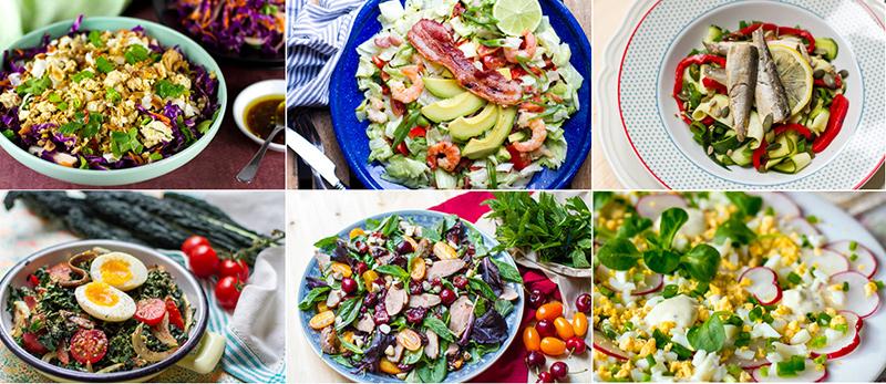 paleo-salad-recipes_edp