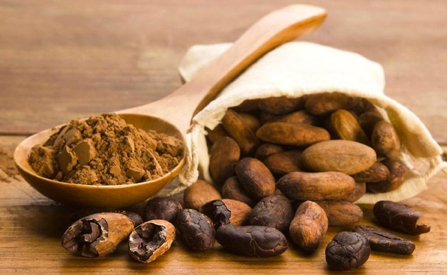 raw-cacao-powder-benefits