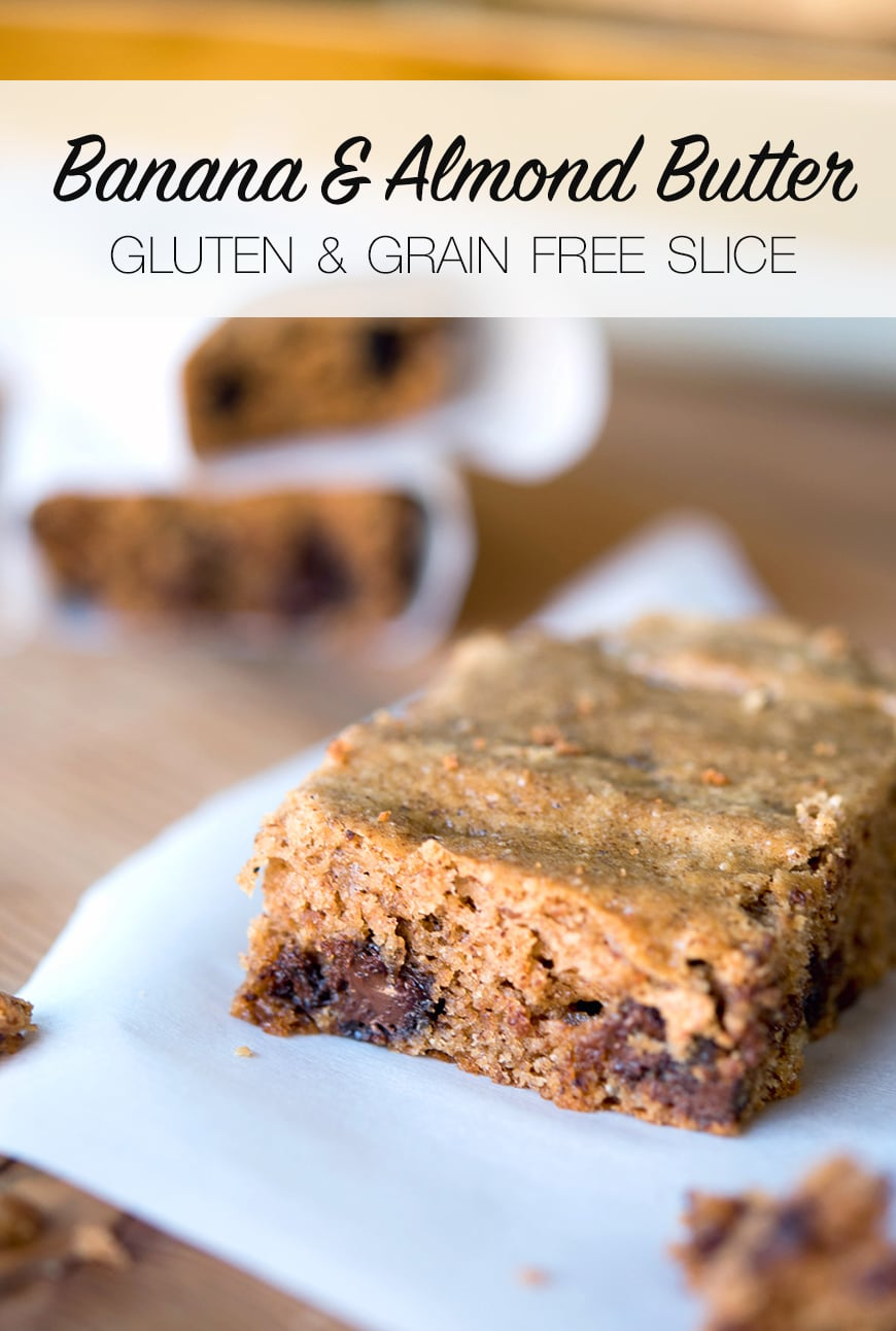 banana-slice-almond-butter-bars-pin