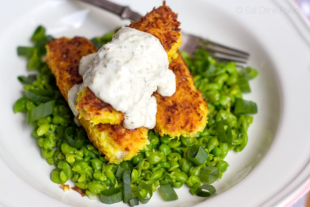 paleo-fish-fingers-with-peas-h