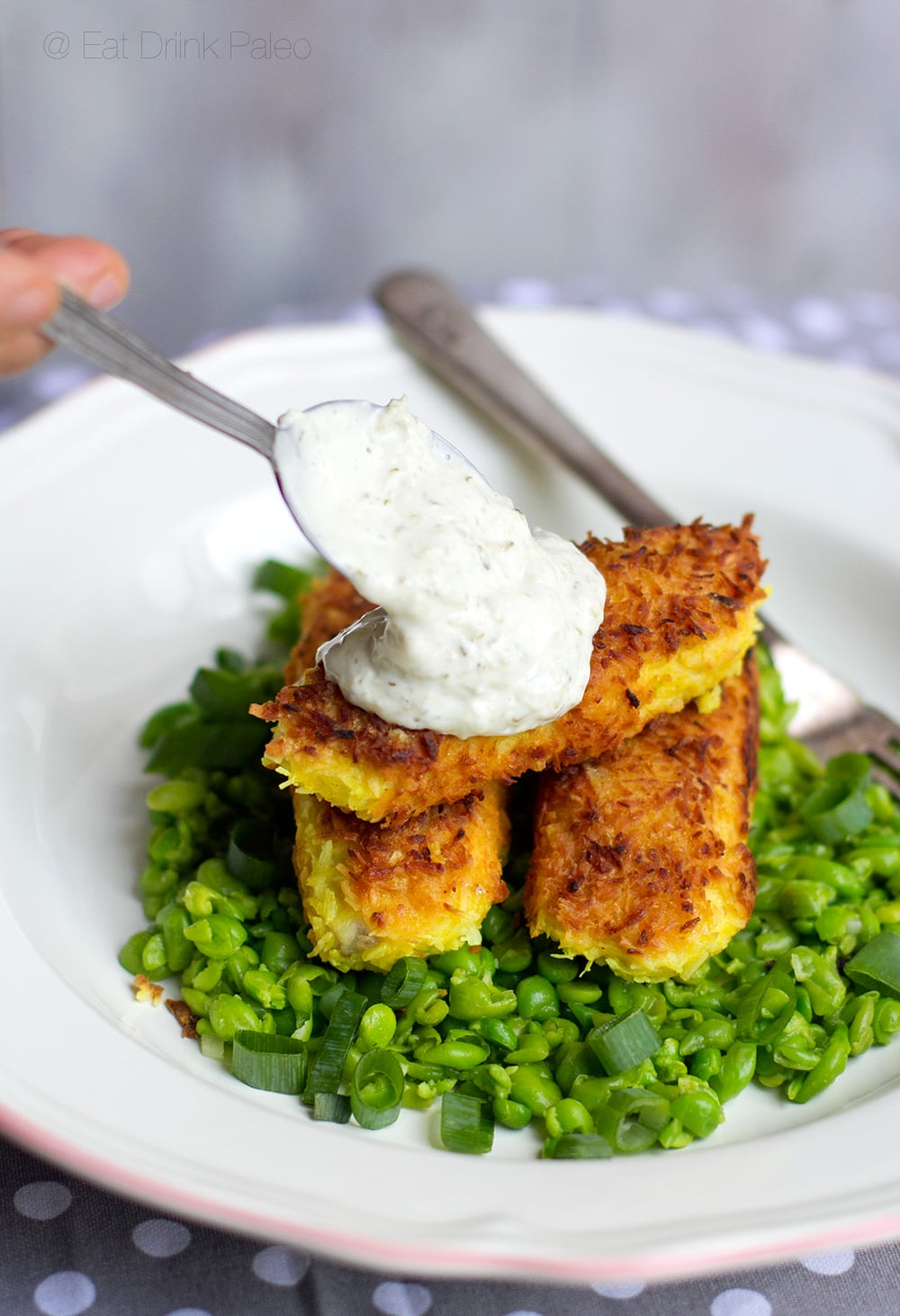 paleo-fish-fingers-with-peas-recipe-v