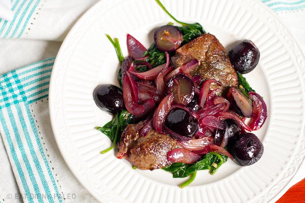 grapes-liver-2