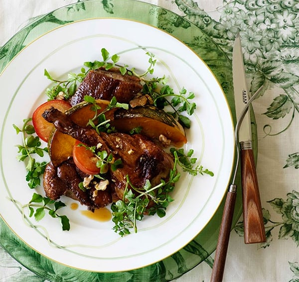 pumpkin-salad-recipes-1