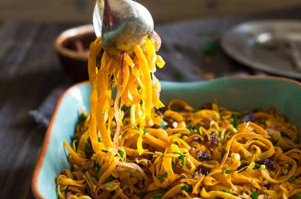 pumpkin-salad-recipes-12