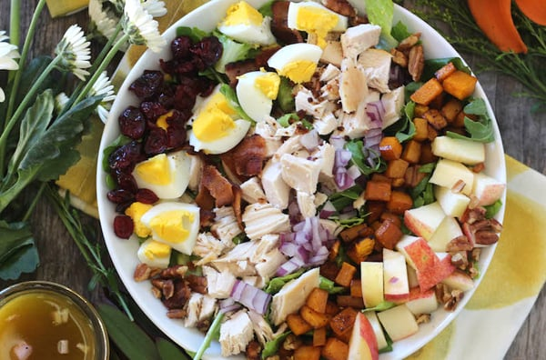 pumpkin-salad-recipes-13