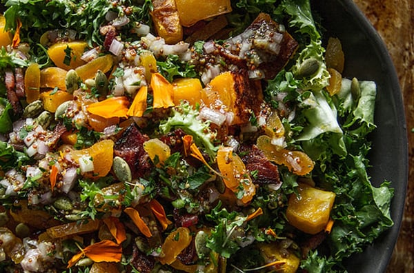 pumpkin-salad-recipes-15