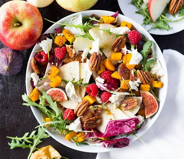pumpkin-salad-recipes-3