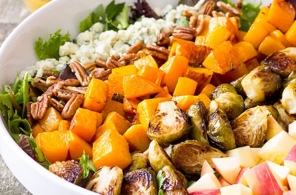 pumpkin-salad-recipes-9