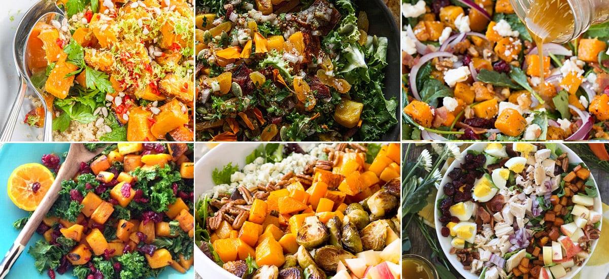 pumpkin-salad-recipes-social