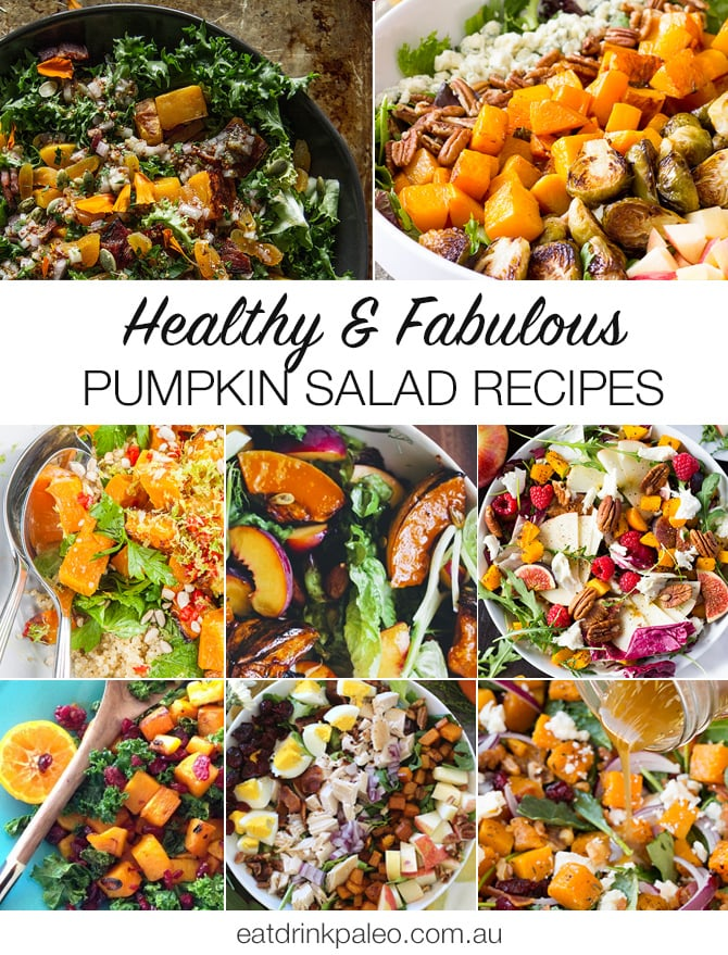 pumpkin-salad-recipes-tall-pin