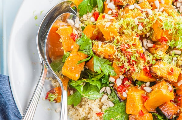 quinoa-pumpkin-salad-recipes-8