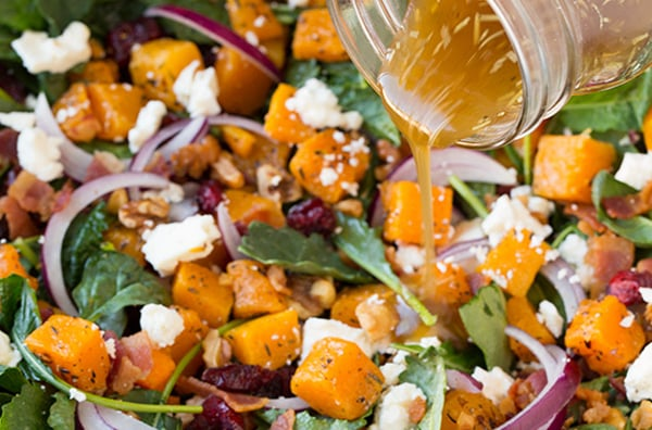 salads-with-pumpkin-11