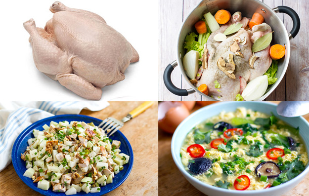 whole-chicken-recipes