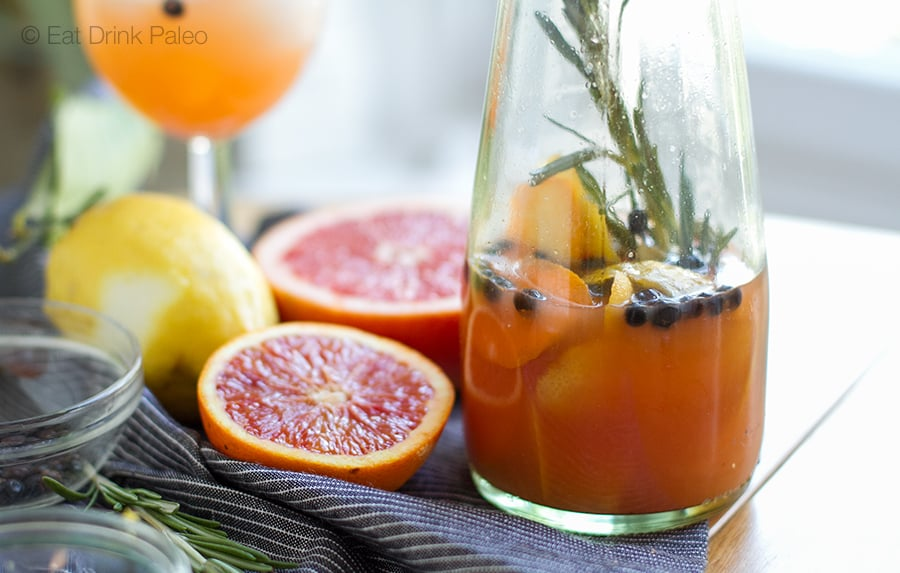 gin-tonic-mocktail-infusion