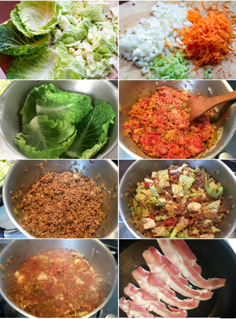 how-to-make-unstuffed-cabbage-rolls