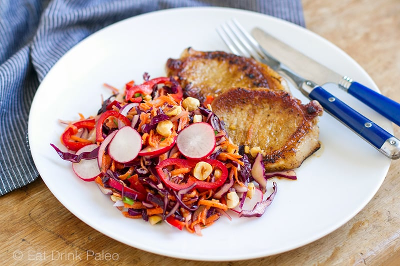 paleo-pork-cutlets-with-slaw-800-h