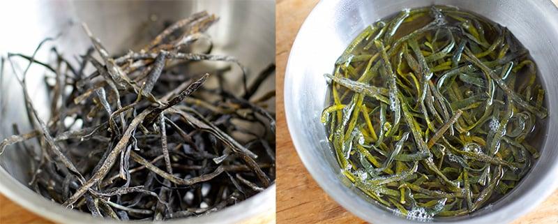 seaweed-pasta-making