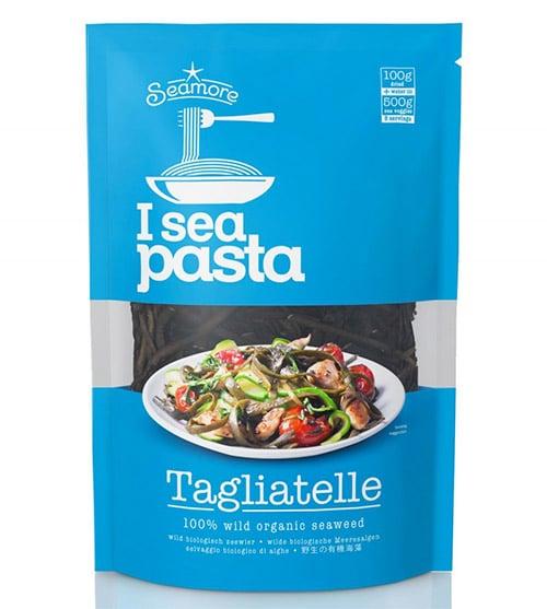 seaweed-pasta-seamore