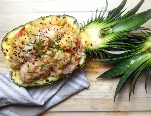 paleo-pineapple-shrimp-stirfry