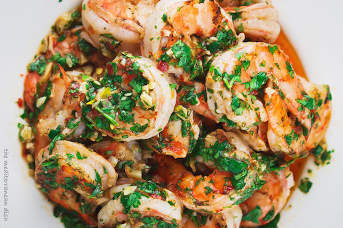 paleo-prawn-recipes-1