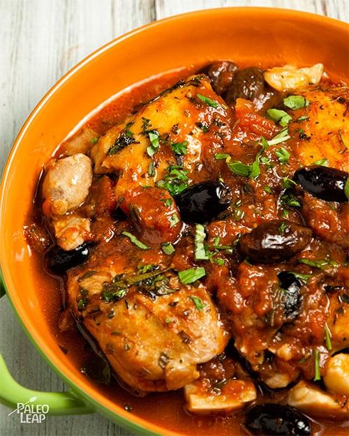 chicken-stew-paleo-leap