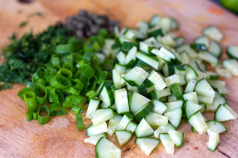 dill-cucumber-salad