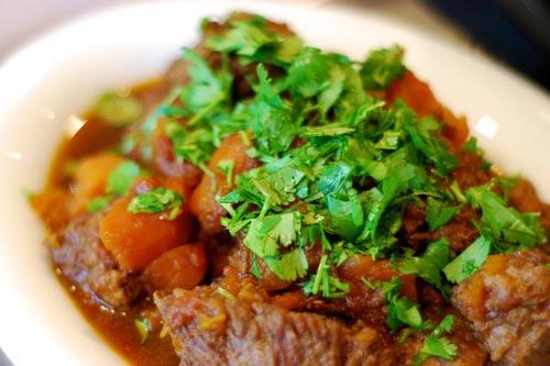 paleo-stew-recipes-4