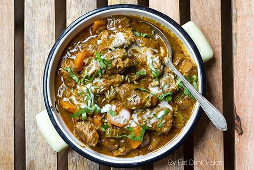 paleo-stew-recipes-5