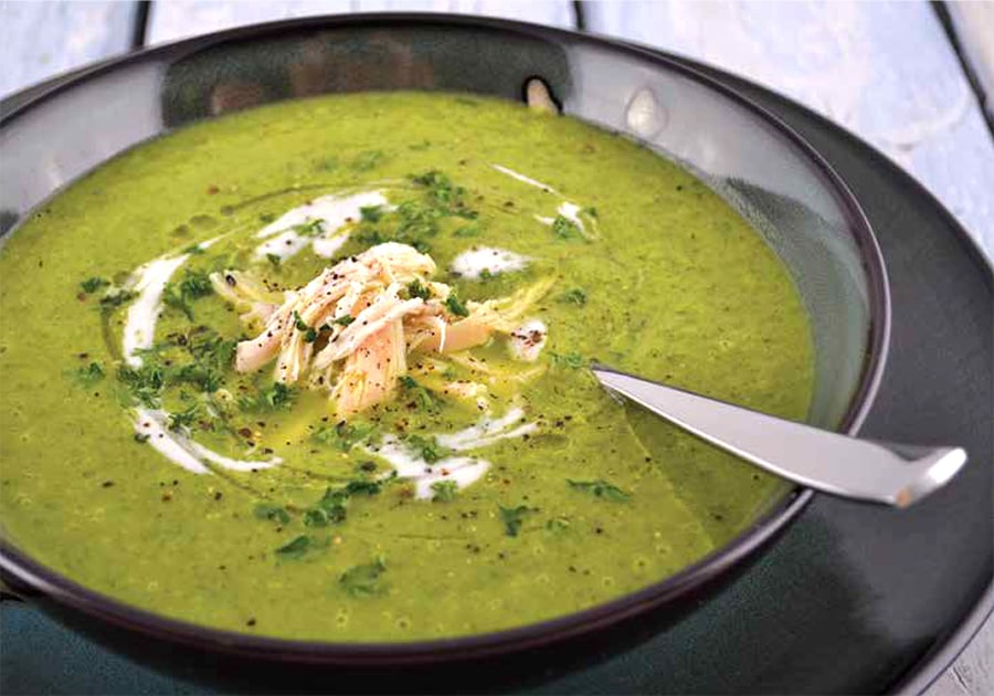 spinach-leek-soup-recipe-main