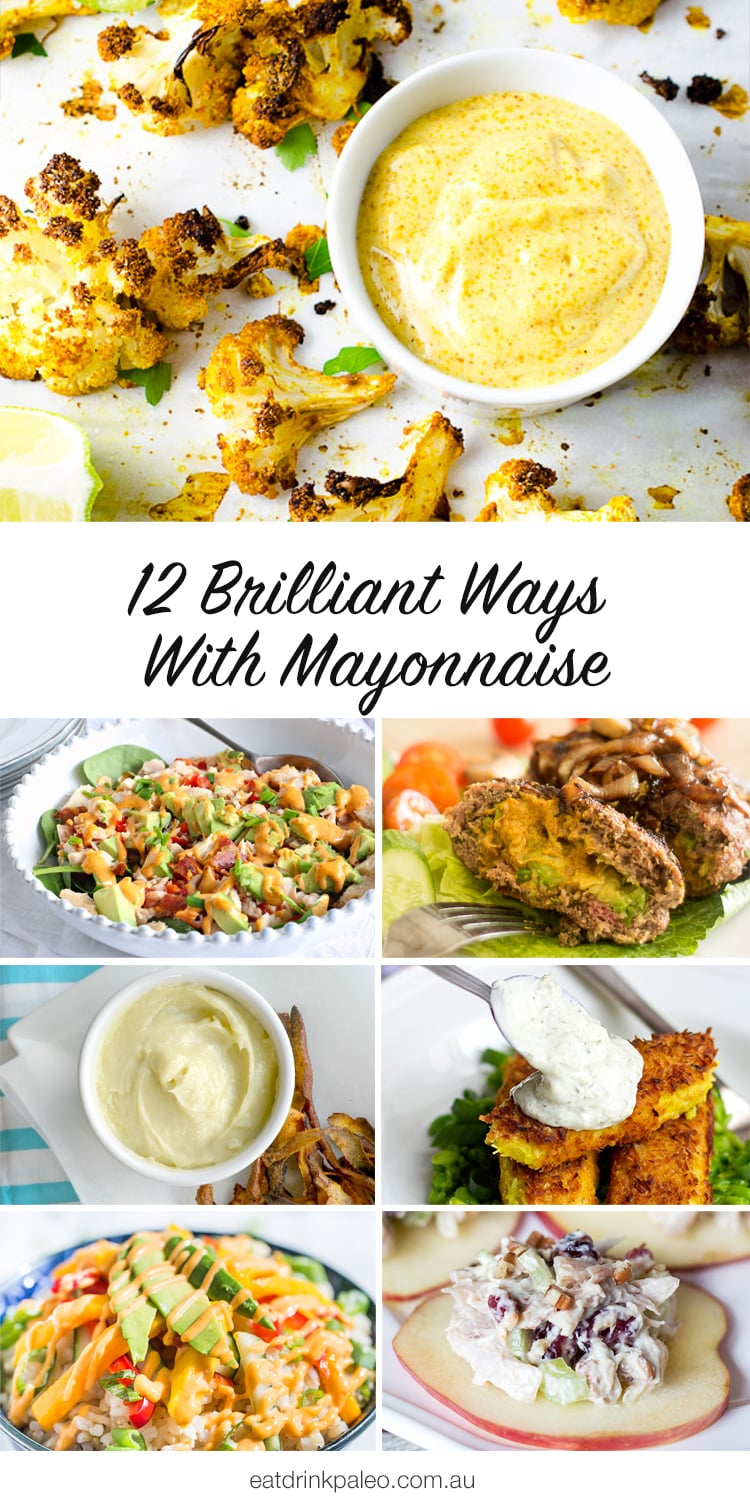 12-ways-with-mayonnaise