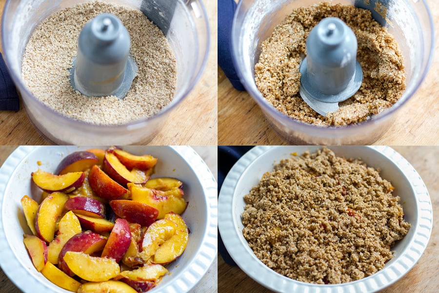 paleo-peach-crumble-making-2