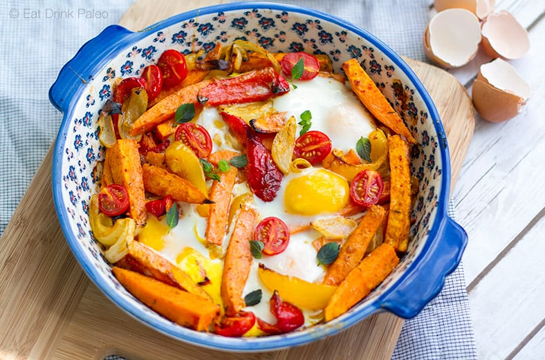 sweet-potato-egg-bake-paleo-800-h2
