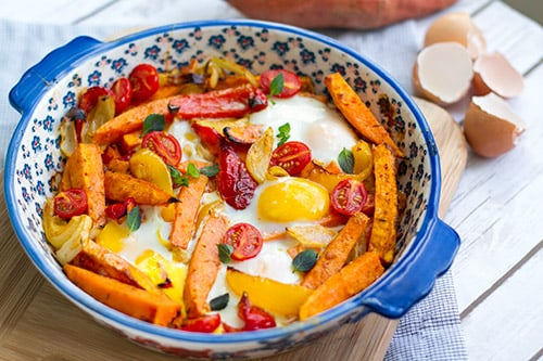 sweet-potato-egg-bake-paleo-feature