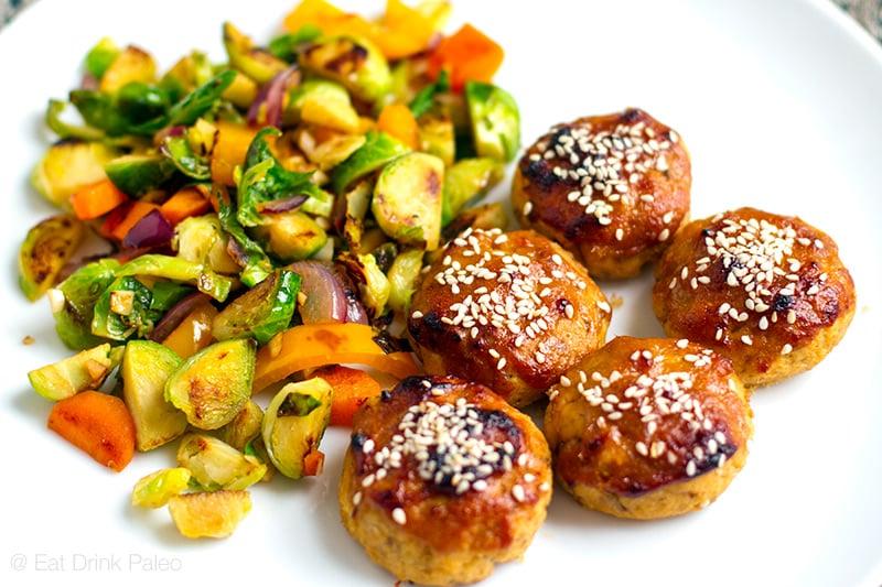 baked-salmon-balls-recipe-800h