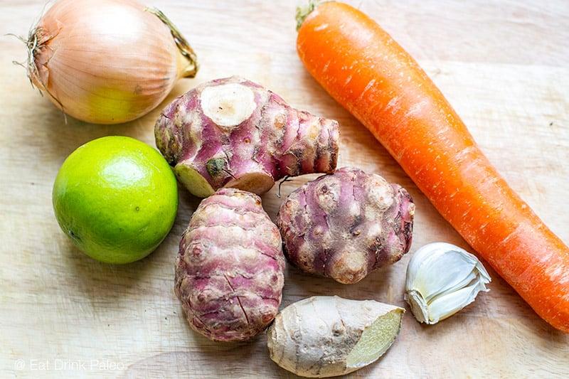 jerusalem-artichoke-carrot-soup_4