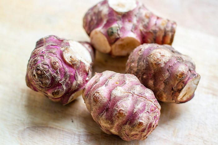 jerusalem-artichoke-recipes