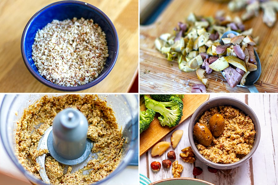olive-nut-tapenade-recipe