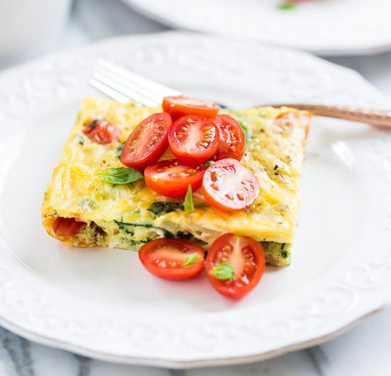 paleo-breakfast-casserole
