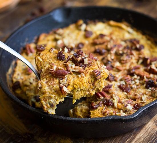 paleo-breakfast-casserole-1
