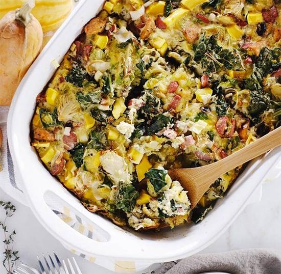 paleo-breakfast-casserole-3