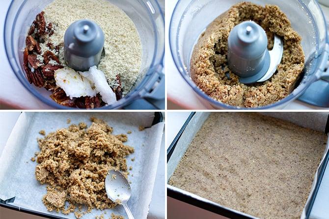 making-caramel-slice-2