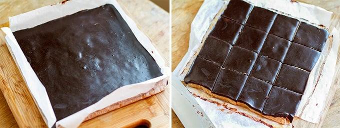 making-caramel-slice-5