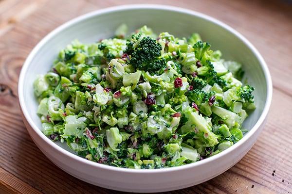 broccoli-cranberry-salad-feature
