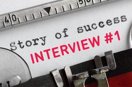Paleo success stories and testimonials