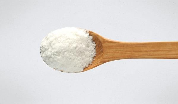 collagen (1)