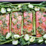 green-salmon-sheet-pan-bake-feature