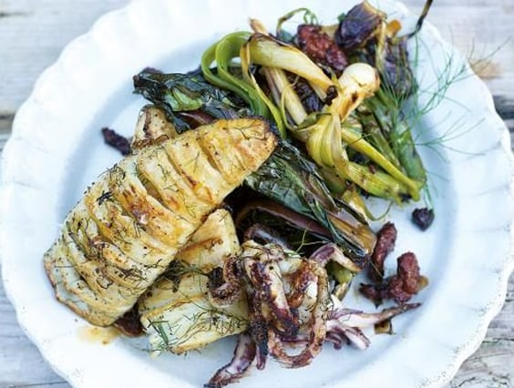 paleo-recipes-jamie-oliver-16