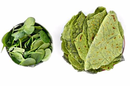paleo-spinach-recipes-11