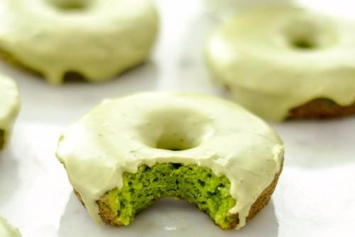 paleo-spinach-recipes-17