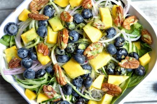 paleo-spinach-recipes-18